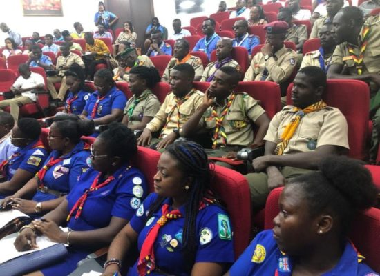 3rd-ISGF-AISG-African-Conference-Ghana-2019-Event-Launch-4-960x720