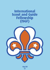 ISGF-AISG : Our worldwide organisation