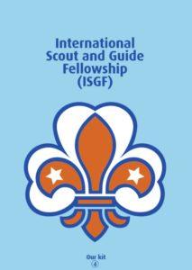 ISGF-AISG : Our worldwide organisation