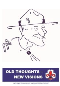 Old Thoughts – New Visions