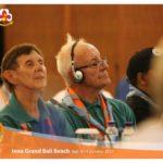 Conferencia-Mundial-2017-4-960x652-768x522