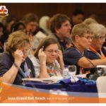 Conferencia-Mundial-2017-5-960x652-768x522