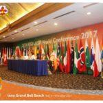 Conferencia-Mundial-2017-6-960x652-768x522