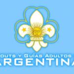 SGAA-Logo-300x221
