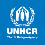 UNHCR-150x150